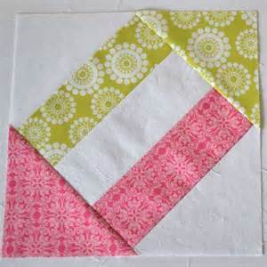 1000 images about friendship quilt on