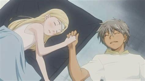 anime josei image gallery josei romance anime