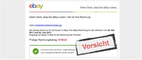 ebay kleinanzeigen login ebay kleinanzeigen login