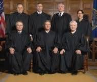 Nebraska Supreme Court Search Nebraska Supreme Court Upholds A Weaving