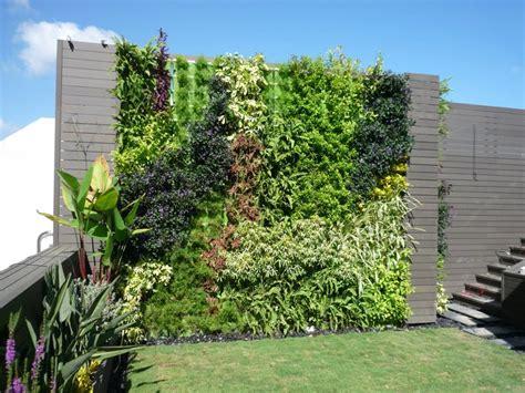 imagenes de jardines urbanos jardines verticales o huertos urbanos minigarden digebis