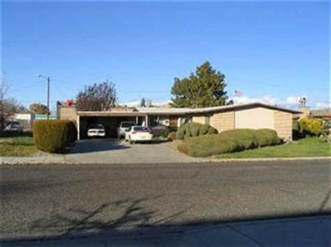 houses for sale ontario oregon houses for sale ontario oregon 28 images ontario real estate ontario or homes for