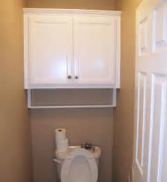 Narrow bathroom floor cabinet toilet storage cabinet