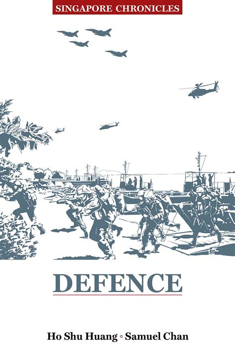 the defence and fall of singapore books singapore chronicles defence