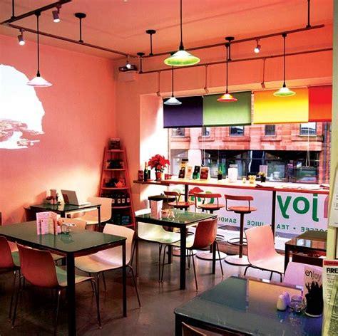 design cafe facebook 125 best images about coffee shops on pinterest cafe