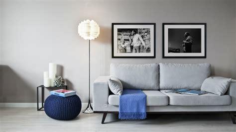 illuminazione da parete design lade da parete di design dettagli di classe dalani e