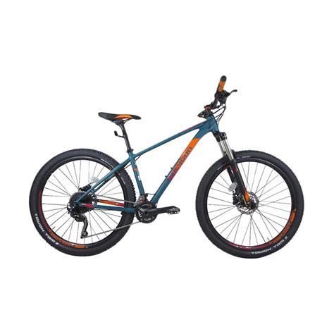 Jual Xtrada 3 0 27 5 Mulus jual sepeda polygon xtrada 5 0 cek harga di pricearea