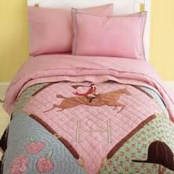 equestrian bedding bedroom decorating tips bedroom decor