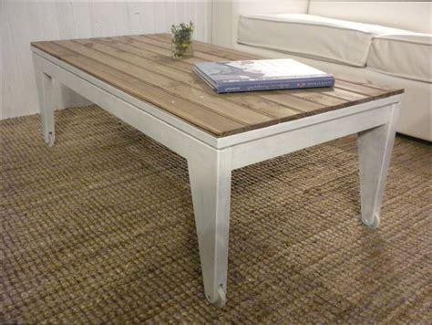 Comment Peindre Une Table En Bois 5163 by Comment Peindre Une Table En Bois Table Bois Peindre Une