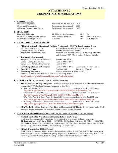 exle of resume for undergraduate student high academic resume sle 10 high resume academia resume