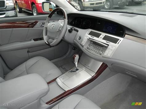 car engine manuals 2004 toyota avalon interior lighting light gray interior 2009 toyota avalon limited photo 66750831 gtcarlot com