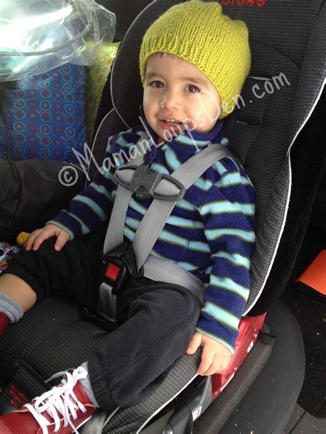 infant snowsuits and car seats 3 child safety musts i wish i d known sooner