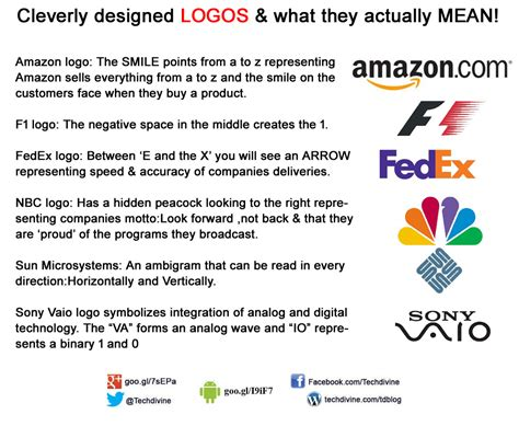 design logo definition famous brand logos and their hidden meaning digital