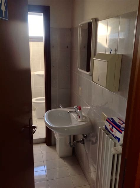 pavimenti resina roma pavimenti in resina roma chiama 800971727