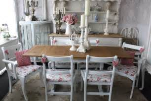 Upcycling vintage furniture with fifichic angel in the