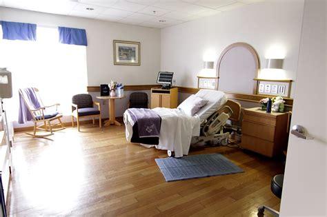 mclaren hospital mount clemens michigan the mclaren macomb family birthing center has 15