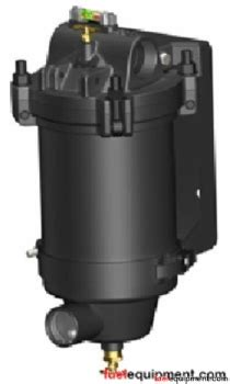 pg housing facet vf 22sb pg filter housing