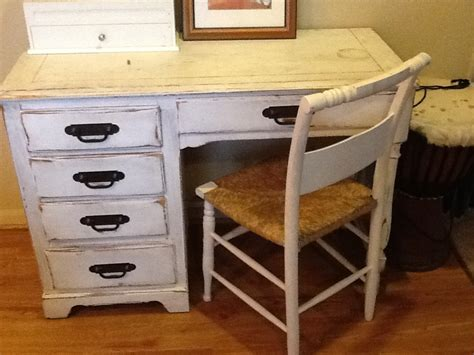 I A Link Rawhide Dresser Nightstand And Rolltop Desk And My Antique Link Oak Desk For Sale Purchased In 1965 66 Was Part Of Child My Antique Furniture