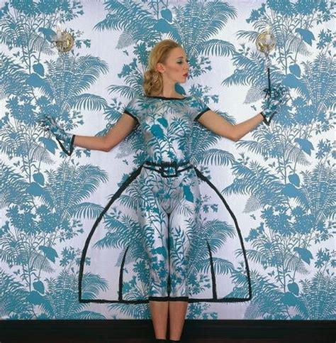 ilusiones opticas hechas a mano ilusiones 243 pticas pintadas en el cuerpo mil recursos
