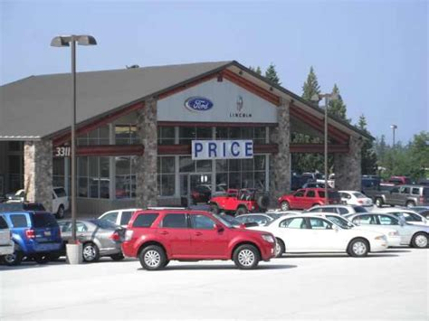 lincoln car dealerships near me bellevue wa ford dealership near me autonation ford