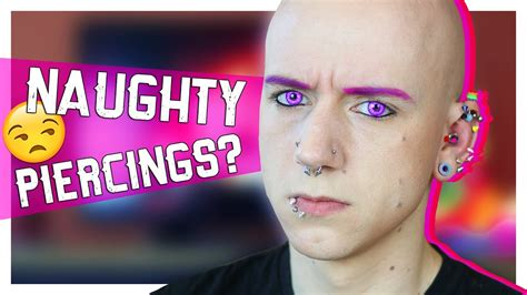 annoying tattoo questions annoying questions pierced modded people get piercing
