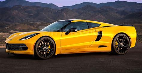 new corvette price new 2018 chevrolet c7 corvette zr1 2017 2018 cars reviews