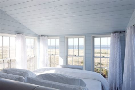 beach house window treatments beach house window treatments pinterest