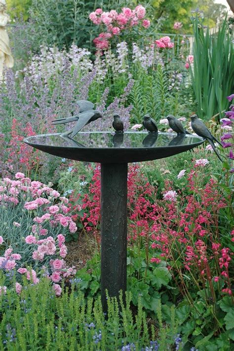 garten schön bepflanzen beautiful bauerngarten anlegen welche pflanzen images