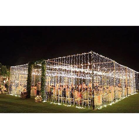 cheap wedding tents – Outside Wedding Venues ? Memorable Wedding Planning