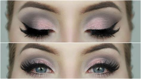 with eyeshadow makeup 101 eye shadow identity magazine