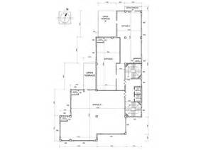 circus circus floor plan circus circus floor plan the commuter consultant