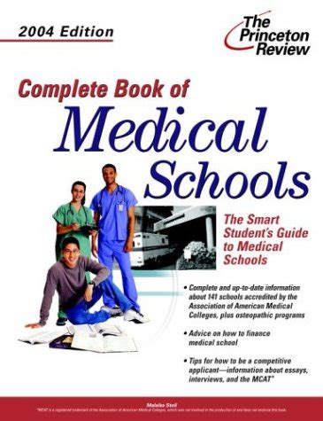why college is now a complete scam books pdf complete book of schools 2004 edition