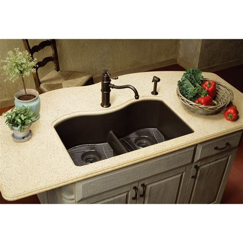 bathroom corner table bathroom corner sink vanity granite table top quartz stone buy quartz stone molded