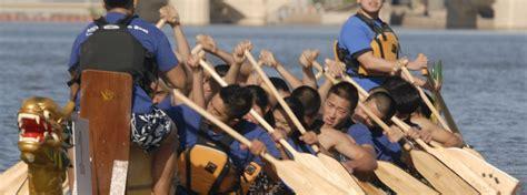 dragon boat festival arizona arizona dragon boat festival dragon boat information and