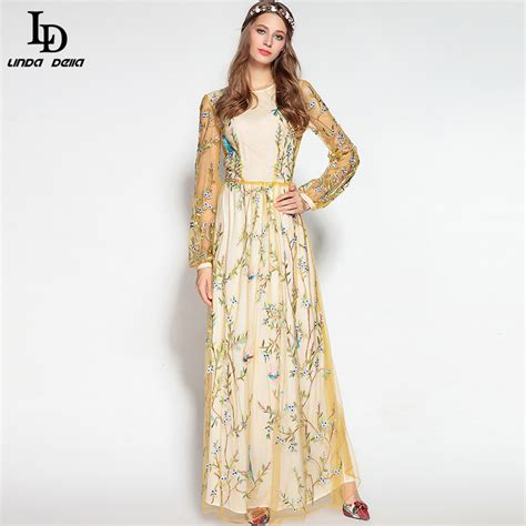 Flowing Maxi flowing maxi dress dress yp