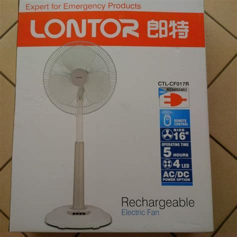 standing fans for sale rechargeable standing fan for sale