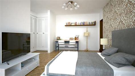 modern  bedroom house design id  floor plans