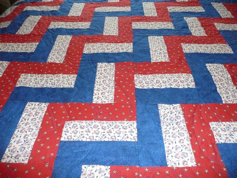 Quilt Of Valor Patterns by Acorn Ridge Quilting Quilts Of Valor 2