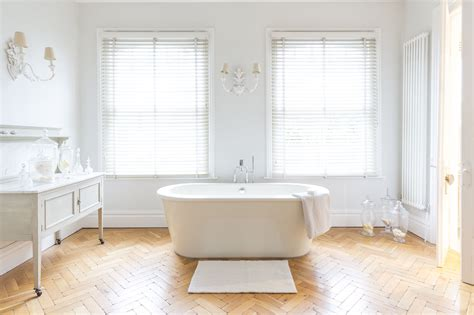 basic bathtub styles
