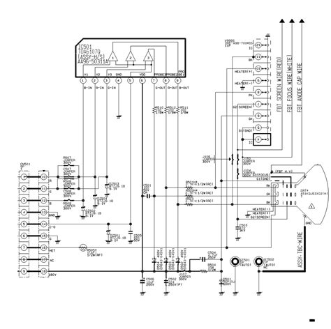 clarion xmd1 wiring diagram clarion xmd1 wiring diagram 27 wiring diagram images wiring diagrams gsmx co