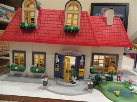 playmobil house playmobil house ebay