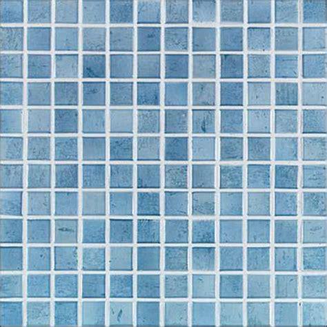 fliese jasba mosaikfliesen keramikmosaik fliesen mosaik jasba