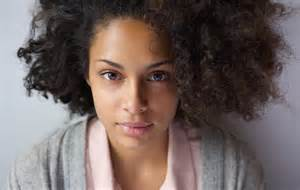 hairstyles ark wiki african american hairstyles in arkansas these cute
