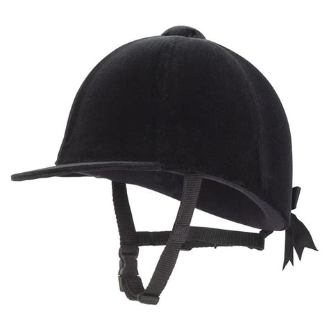 Horse Saddle by Champion Junior Riding Hat Riding From Cross Country