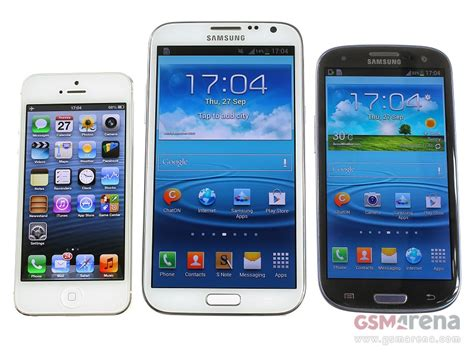 Samsung Galaxy Vv Resmi elektronikotin samsung galaksi note 2 246 zellikleri