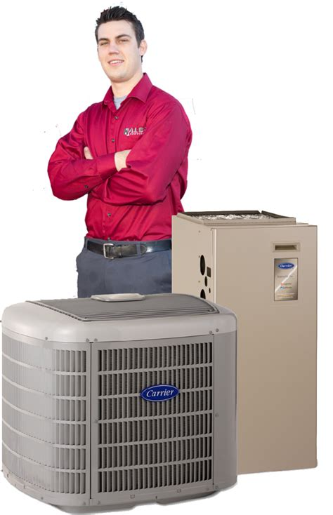 how much is an air conditioner fan how much does an air conditioner cost