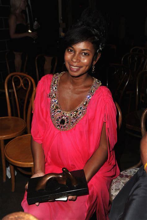 Penelope Jagessar Chaffer | penelope jagessar chaffer photos photos zimbio