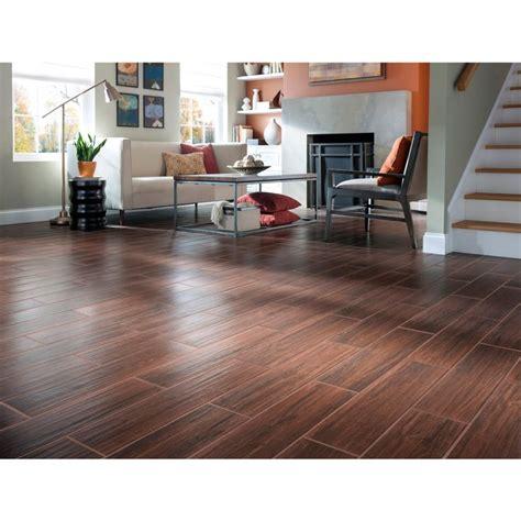 winsome ideas lowes basement flooring decor tips concrete