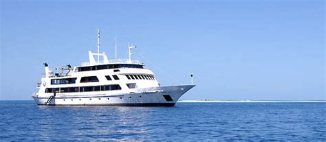 small boat packages river cruise deals small ship cruises vacations packages