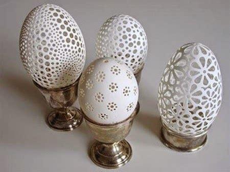 ide kreatif kerajinan cangkang telur wisanggeni